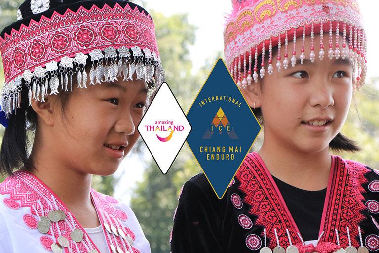 Baan Hmong