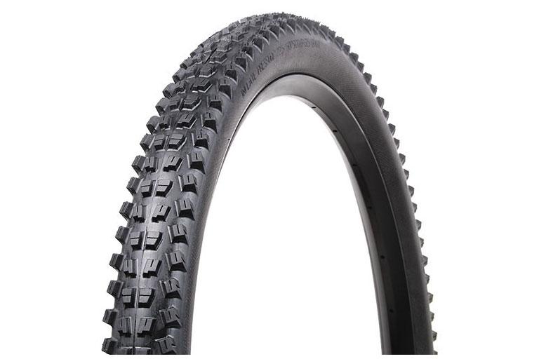 Vee Tire Flow Snap Review