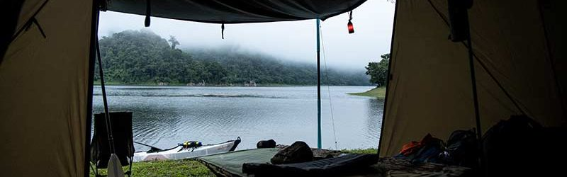 camp-kayak-12