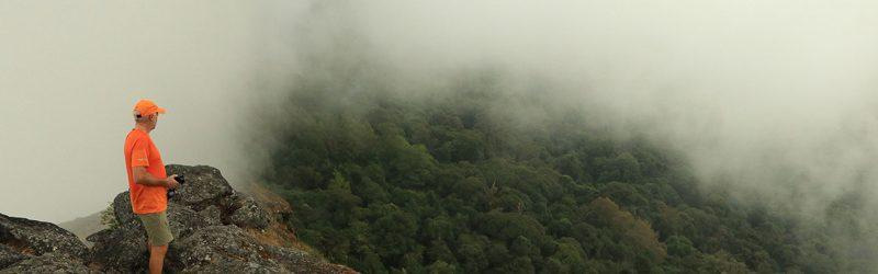 chiangmai-hike