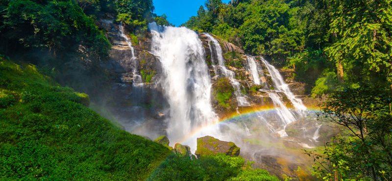 trailhead-hiking-tour-1
